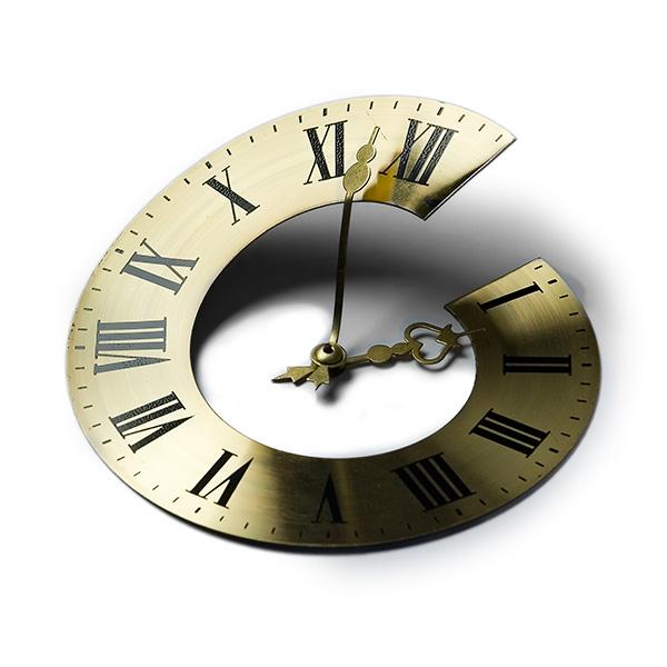time-cut-2570